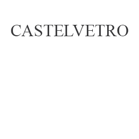 Naprawa CASTELVETRO