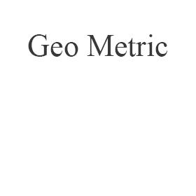 Naprawa Geo Metric