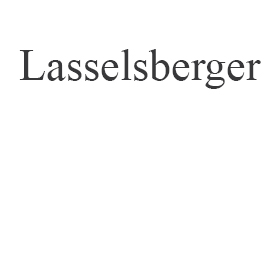 Naprawa Lasselsberger
